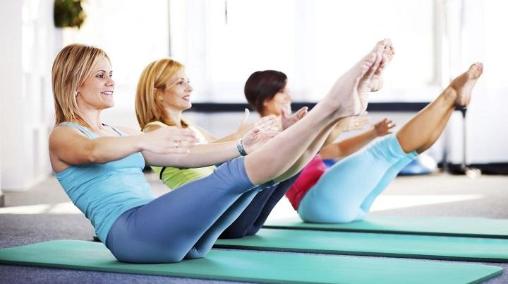 clase-de-pilates