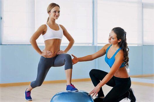 consejos para pilates