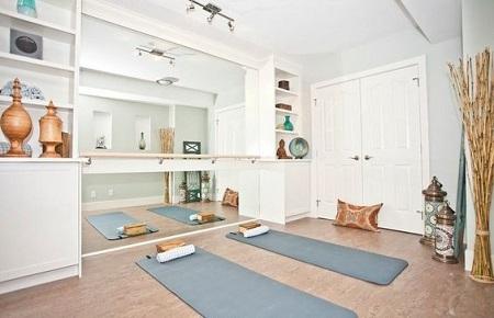 pilates-en-casa