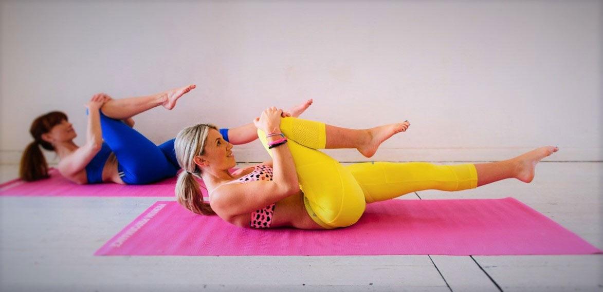 pilates-en-estera-consejos