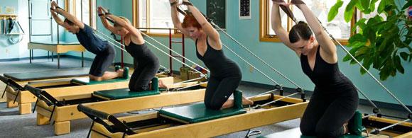 pilates-en-reformer