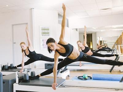 pilates-es-bueno-para-la-flexibilidad