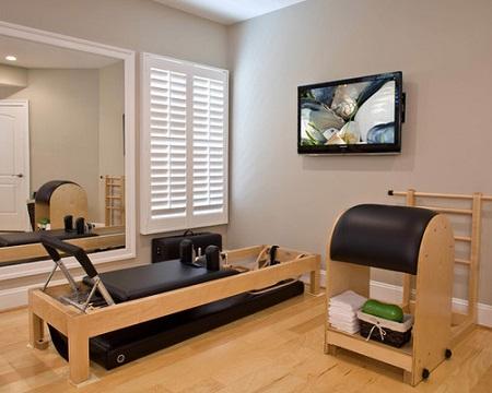 reformer-de-pilates-para-el-hogar