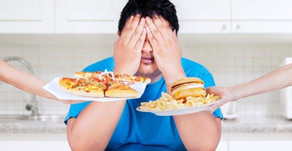 grasas trans son malas