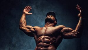 testosterona natural