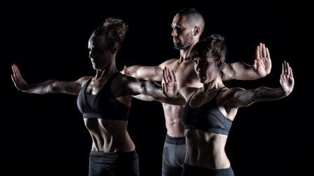 entrenamiento abdominal hipopresivo