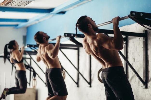 ¿Qué equipos elegir para armar un gimnasio en el hogar? 5